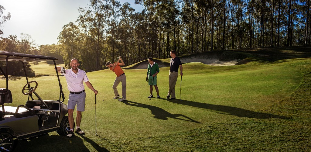 Ever since the Brookwater Golf and Country Club first opened to the public  in 2002 it has been perennially named Queensland s no.1 golf course and one  of ... 38ce5cd885e6