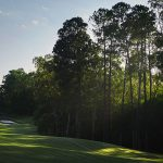 Greg Norman Golf Course Design Announces Relaunch of Brookwater Golf Course