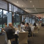 Learn Greater Ipswich's Best Venues for Hire