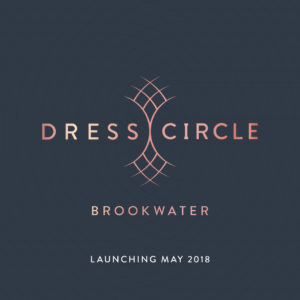 Brookwater Dress Circle's Exclusive Residential Concierge Service