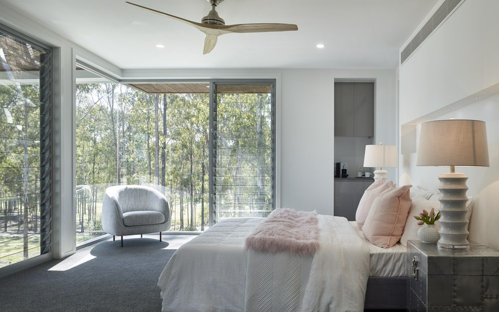 The Benefits of Gated Community Living in Brookwater