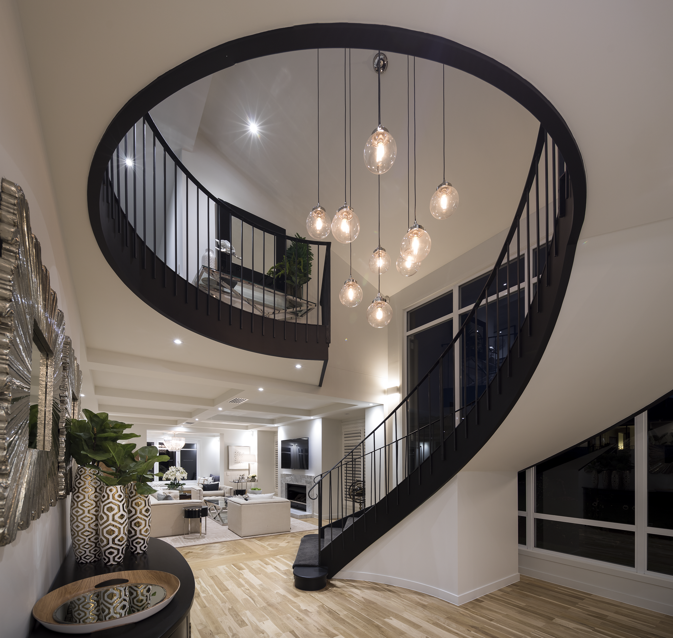Stylemaster staircase_med