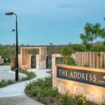 Street of Dreams Displaying Brookwater's Superior Design