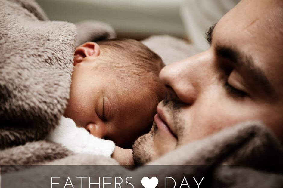 Enjoy Fathers Day at Brookwater