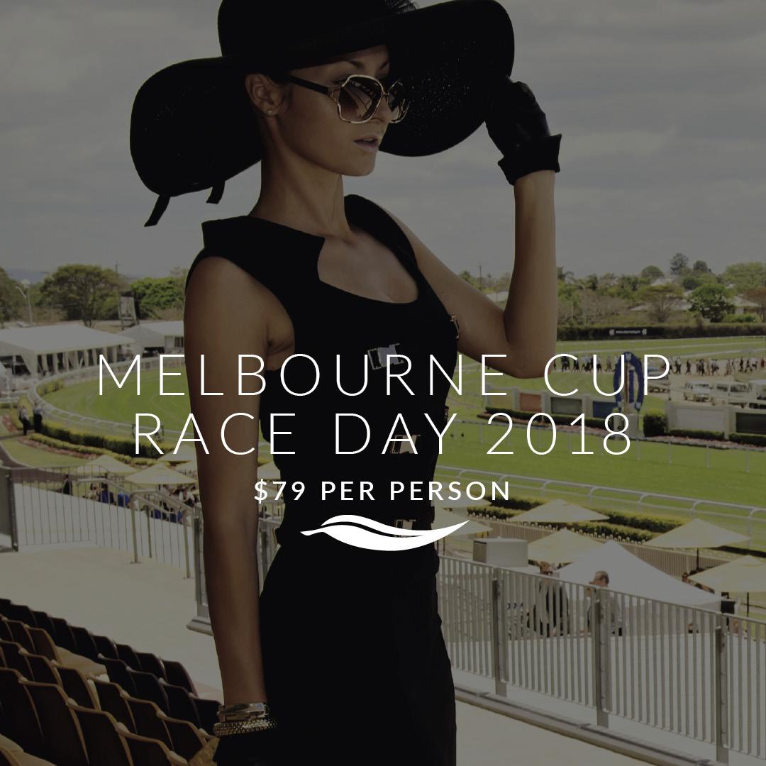 J001789 - BW_MelbourneCup_social[1]