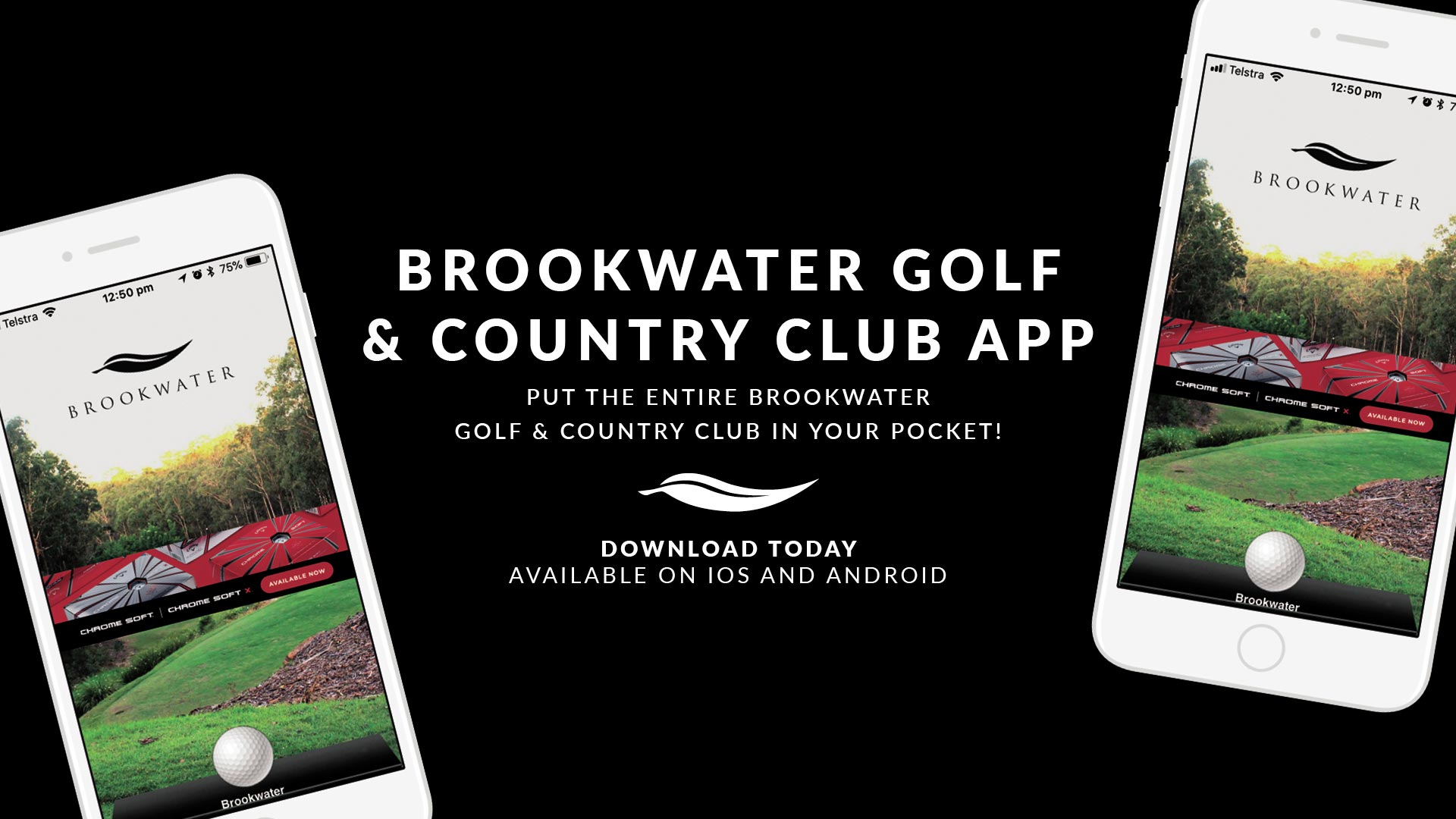 J001870 - TVC Artwork for Brookwater10-web