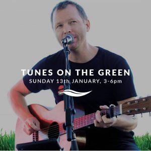 J001941 - BWTunes on the Green-tile