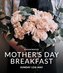 2230-Mothersday-FB