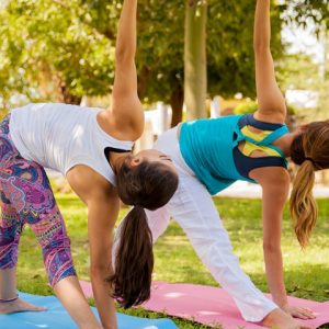 Yoga-in-the-Park-Featured-Image-940x480